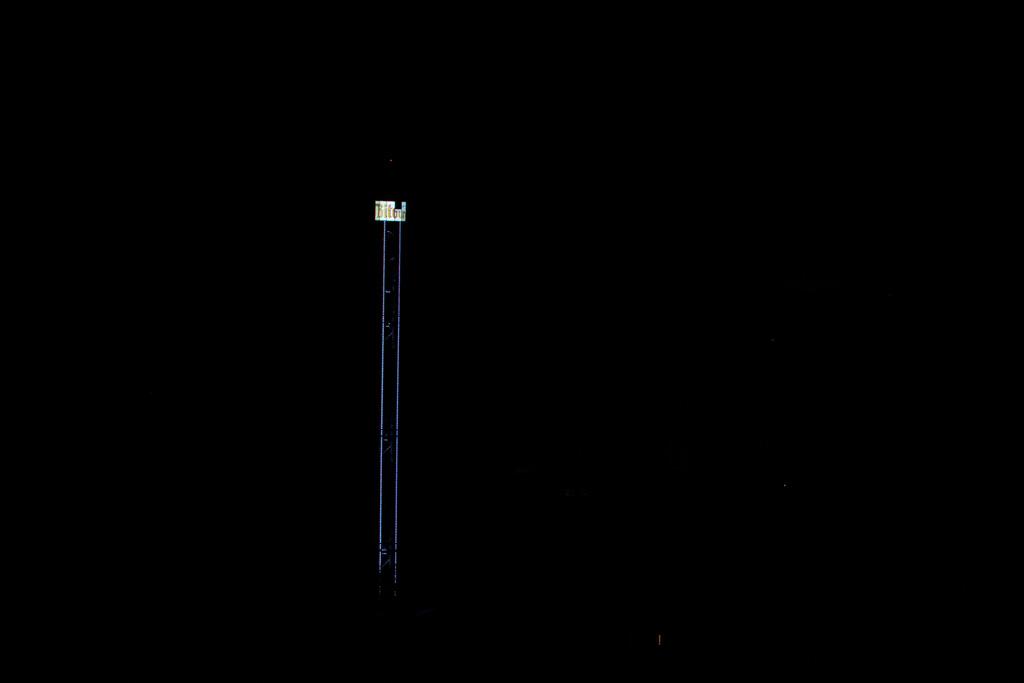 CitySkyliner-dark