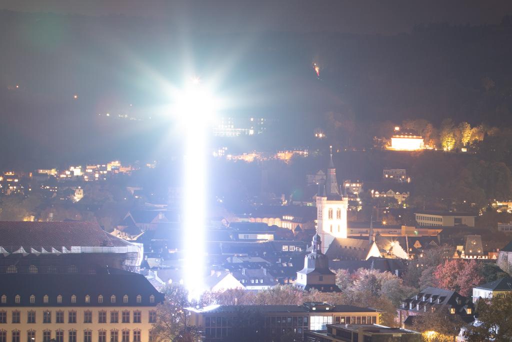 CitySkyliner-light