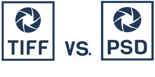 tiff-vs-psd